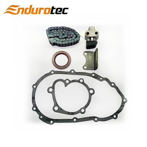 4y Timing Chain Timing Chain Kit for toyota 4 Runner Dyna Hiace Hilux Tarago 2y 3y 4y 78 01 Endurotec Of 4y Timing Chain