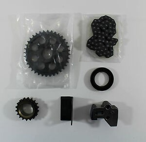 4y Timing Chain toyota forktruck 4y Timing Chain Kit Of 4y Timing Chain