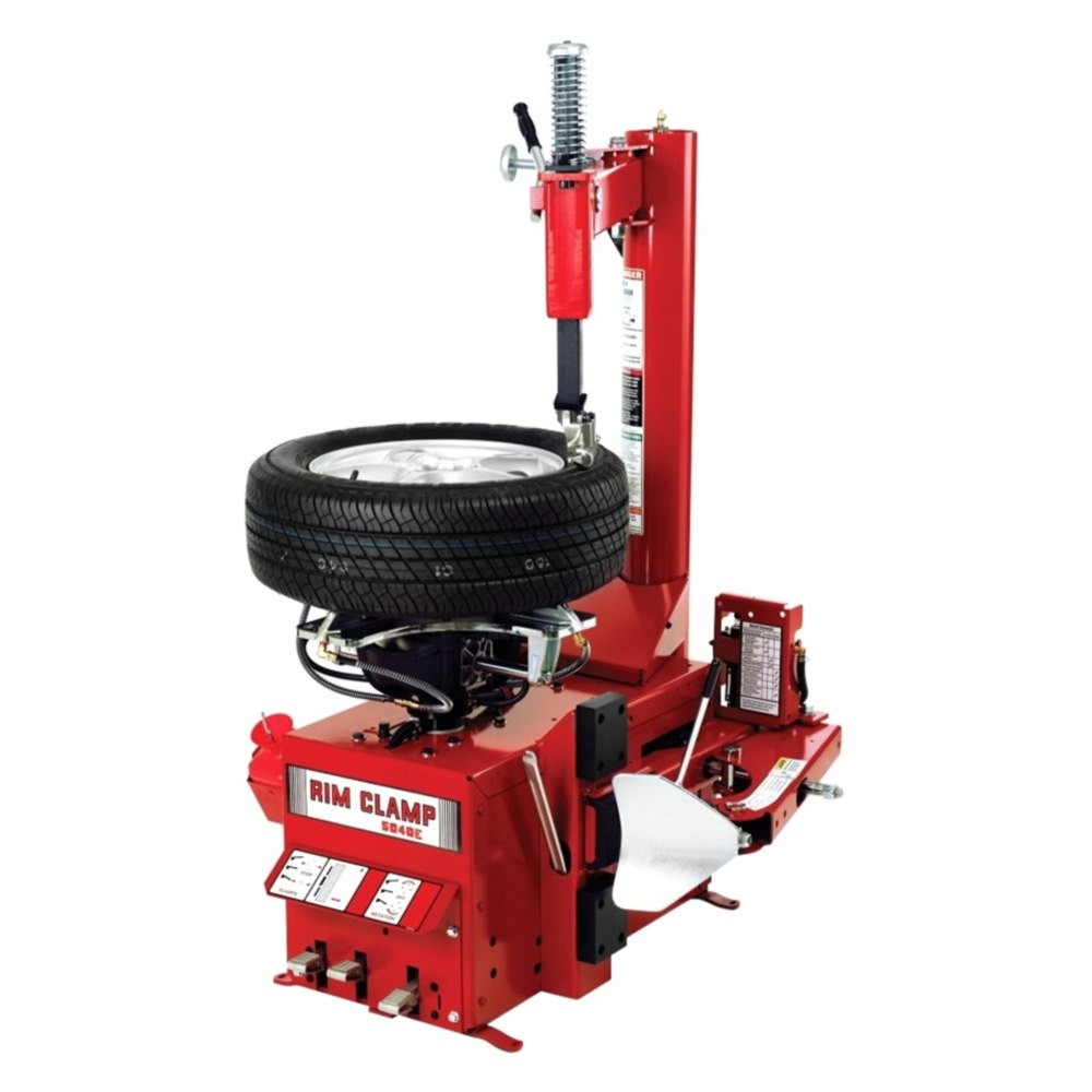 5040 Coats Tire Machine Parts Coats 5040a Rim Clamp Tire Machine Clamps Externally Up to 21