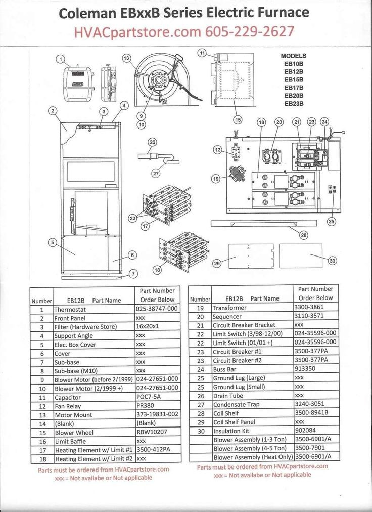 Armstrong Electric Furnace Wiring Diagram 12 Armstrong Electric Furnace Wiring Diagram Wiring Diagram Wiringg In 2020 Of Armstrong Electric Furnace Wiring Diagram