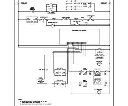 Armstrong Electric Furnace Wiring Diagram 9 Nice Coleman Electric Furnace Wiring Diagram tone Tastic Of Armstrong Electric Furnace Wiring Diagram