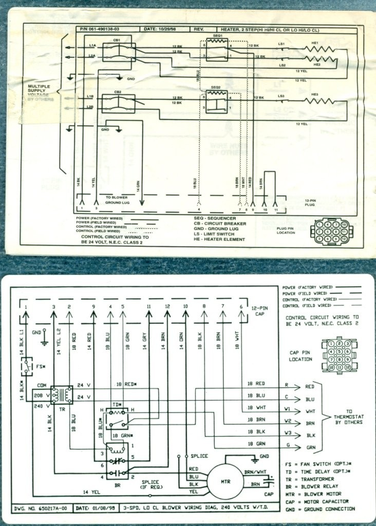 Armstrong Electric Furnace Wiring Diagram Armstrong Furnace Control Board Wiring Diagram Wiring Diagram and Schematic Of Armstrong Electric Furnace Wiring Diagram