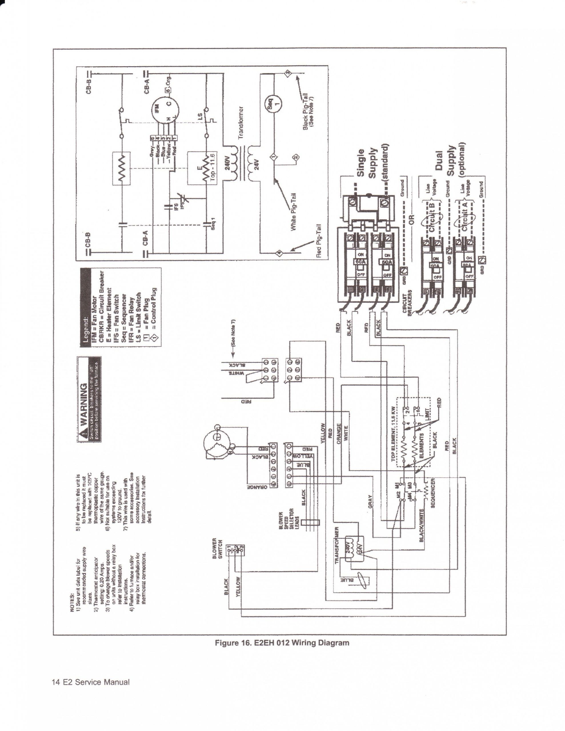 Armstrong Electric Furnace Wiring Diagram Coleman Electric Furnace Wiring Diagram Download Of Armstrong Electric Furnace Wiring Diagram