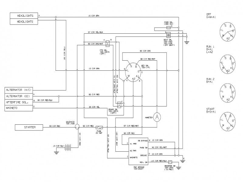 Briggs and Stratton Wiring Diagram 12 Hp Briggs and Stratton 12 5 Hp Engine Wiring Diagram Wiring Schema Of Briggs and Stratton Wiring Diagram 12 Hp