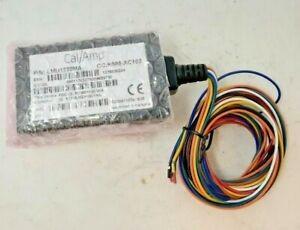 Cal Amp Lmu1230ma Cal Amp Gps Tracker Lmu1230ma