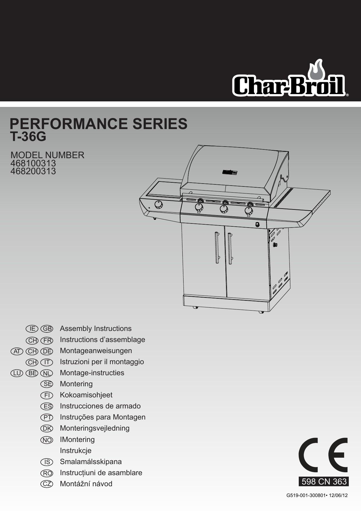 Charbroiler Pellet Grill Wiring Diagram Char Broil Parts Diagram Of Charbroiler Pellet Grill Wiring Diagram
