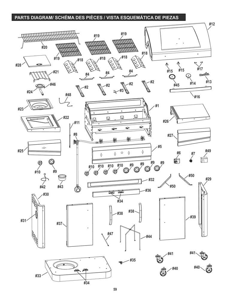 Charbroiler Pellet Grill Wiring Diagram [diagram] Traeger Grill 100 Wiring Diagram Full Version Hd Quality Wiring Diagram Hvacdiagrams Of Charbroiler Pellet Grill Wiring Diagram