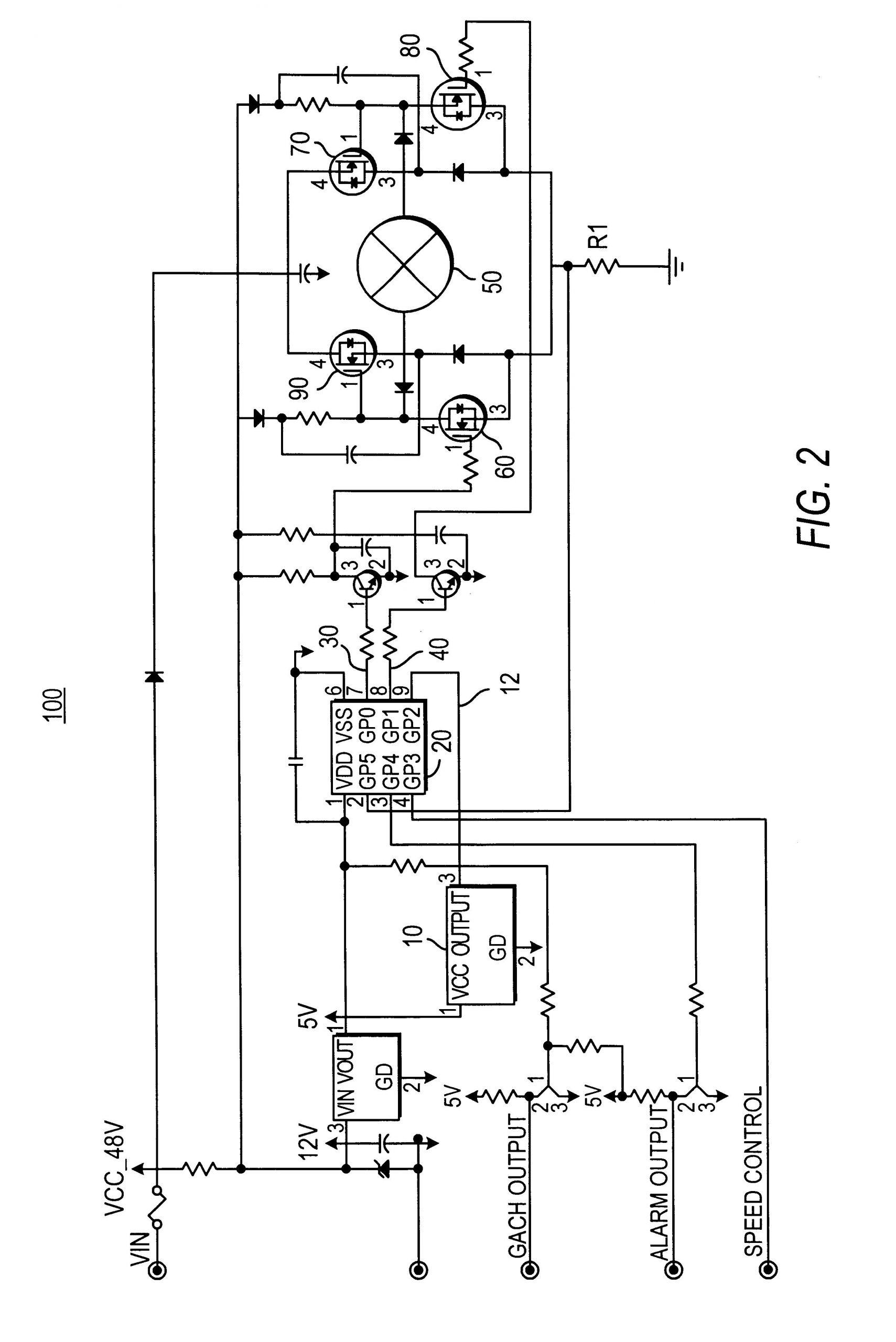 Cutler Hammer A831443-7 Unit Wiring Diagram 33 Hand F Auto Wiring Diagram Wiring Diagram Database Of Cutler Hammer A831443-7 Unit Wiring Diagram