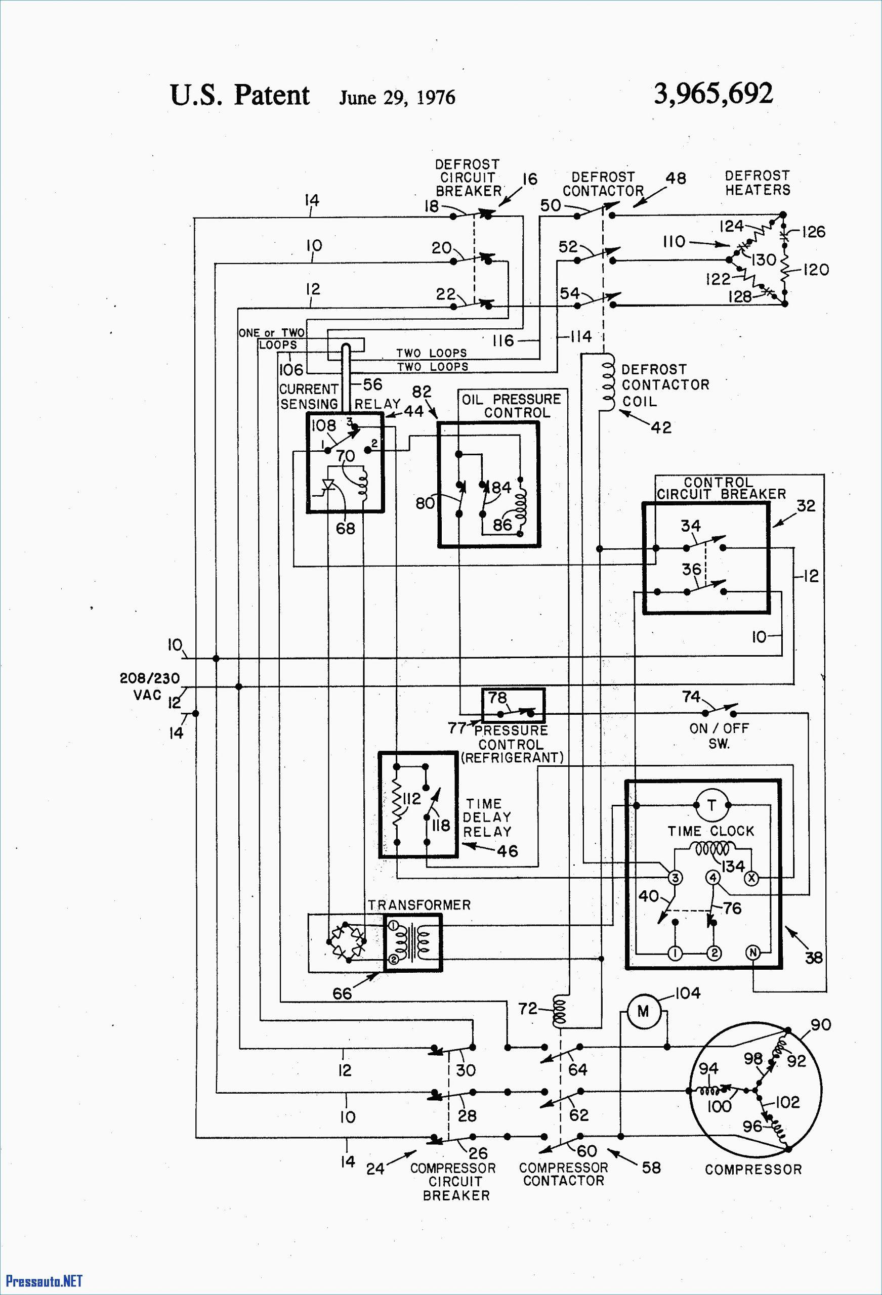 Cutler Hammer A831443-7 Unit Wiring Diagram Cutler Hammer Mcc Bucket Wiring Diagram Wiring Diagram Of Cutler Hammer A831443-7 Unit Wiring Diagram