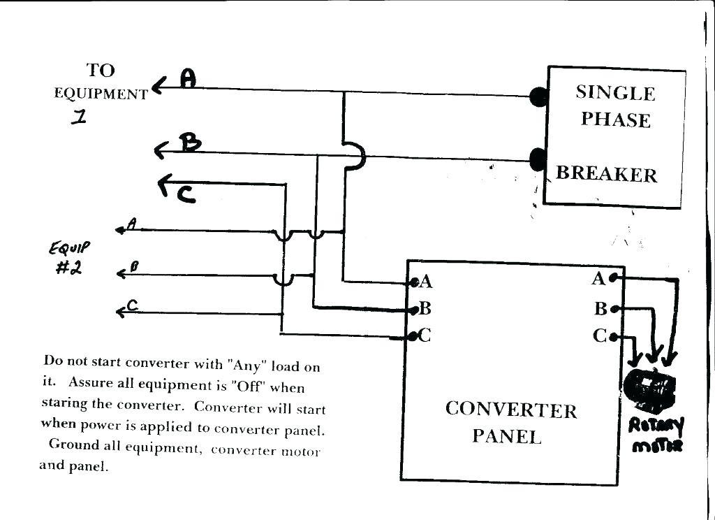 Cutler Hammer A831443-7 Unit Wiring Diagram Cutler Hammer Shunt Trip Breaker Wiring Diagram Wiring Diagram Of Cutler Hammer A831443-7 Unit Wiring Diagram