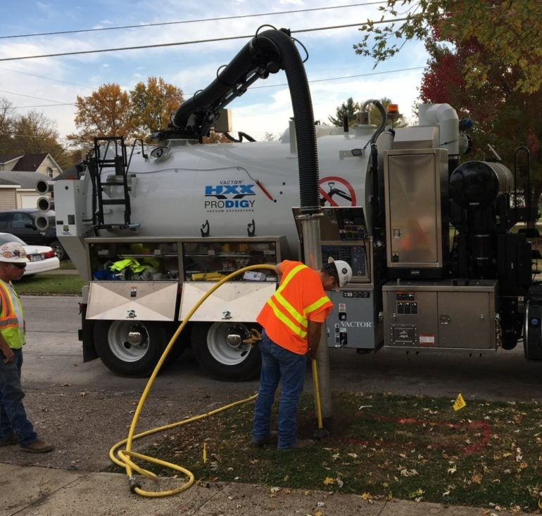 Dave's Place Hydro-vac Info the Truth About Hydrovac Weights Hydrovac Nation Of Dave's Place Hydro-vac Info