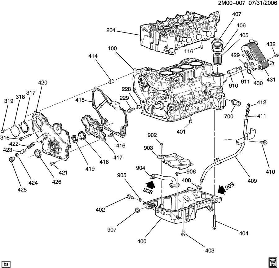 Ecotec 2.4 Engine Parts Diagram [diagram] 2 4 Ecotec Engine Diagram Cylinder Full Version Hd Quality Diagram Cylinder Of Ecotec 2.4 Engine Parts Diagram