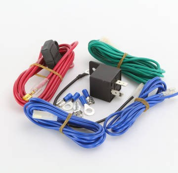 How to Wire A 2 Pin Flasher to 6 Volt Light 6 Volt Flasher Relay 2 Pin Car Builder solutions Of How to Wire A 2 Pin Flasher to 6 Volt Light