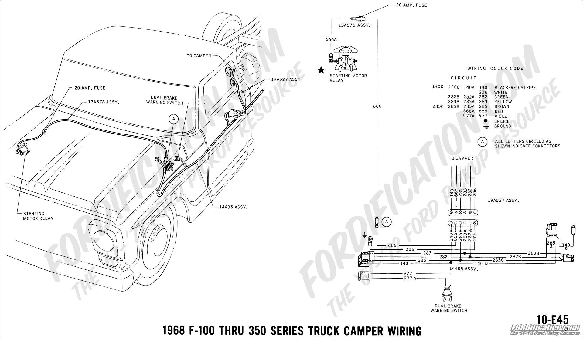 Lance Camper Wiring Schematic Lance Camper Wiring Diagram Of Lance Camper Wiring Schematic Lance Camper Wiring Diagram