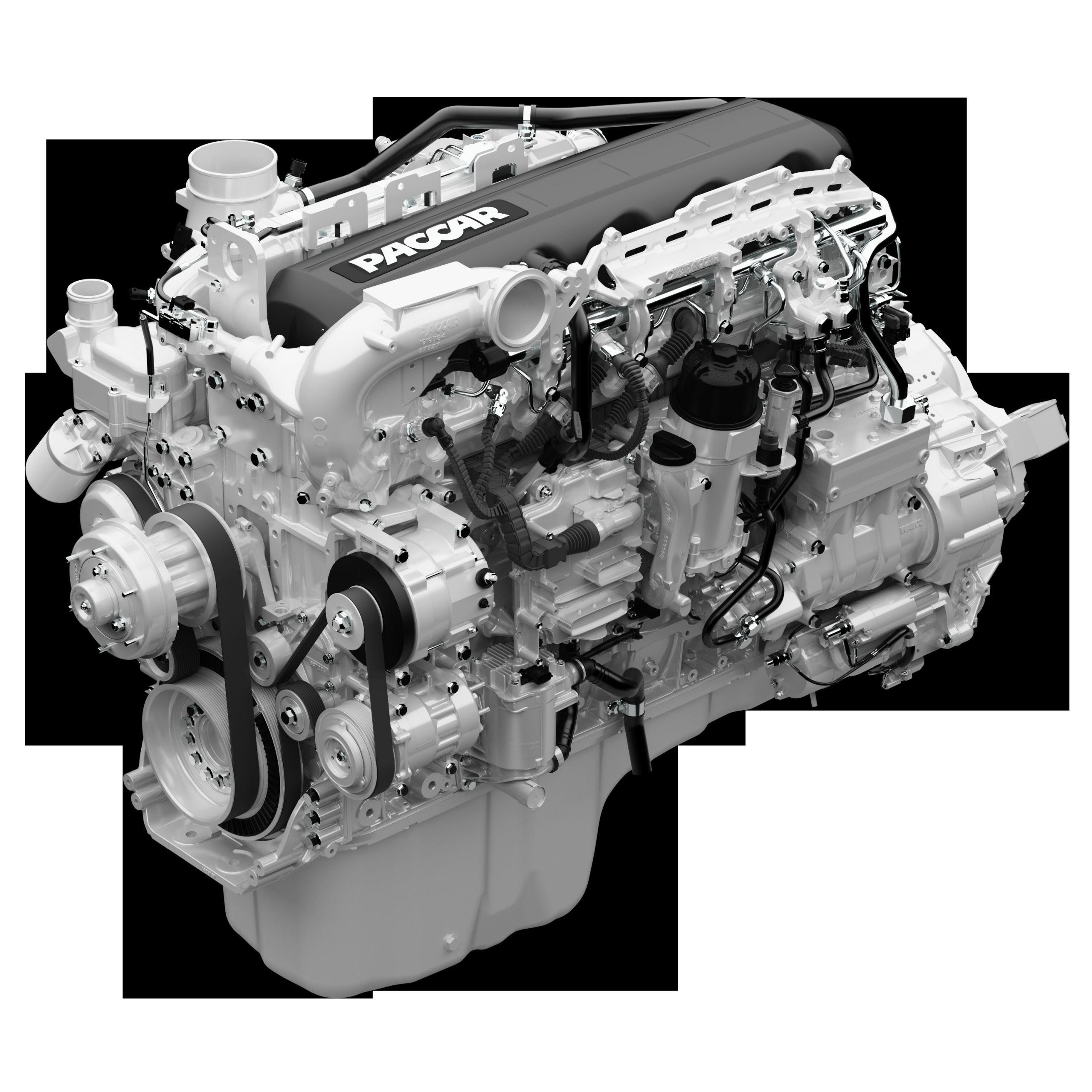 Mx 13 Engine Diagram Maxxforce 13 Engine Diagram