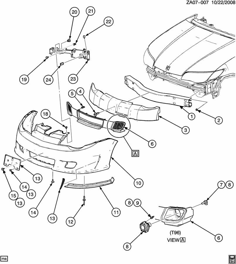 Saturn Spitronics Diagram Looking for A Part Number Need A Quick Favor Saturn Ion Redline forums Of Saturn Spitronics Diagram