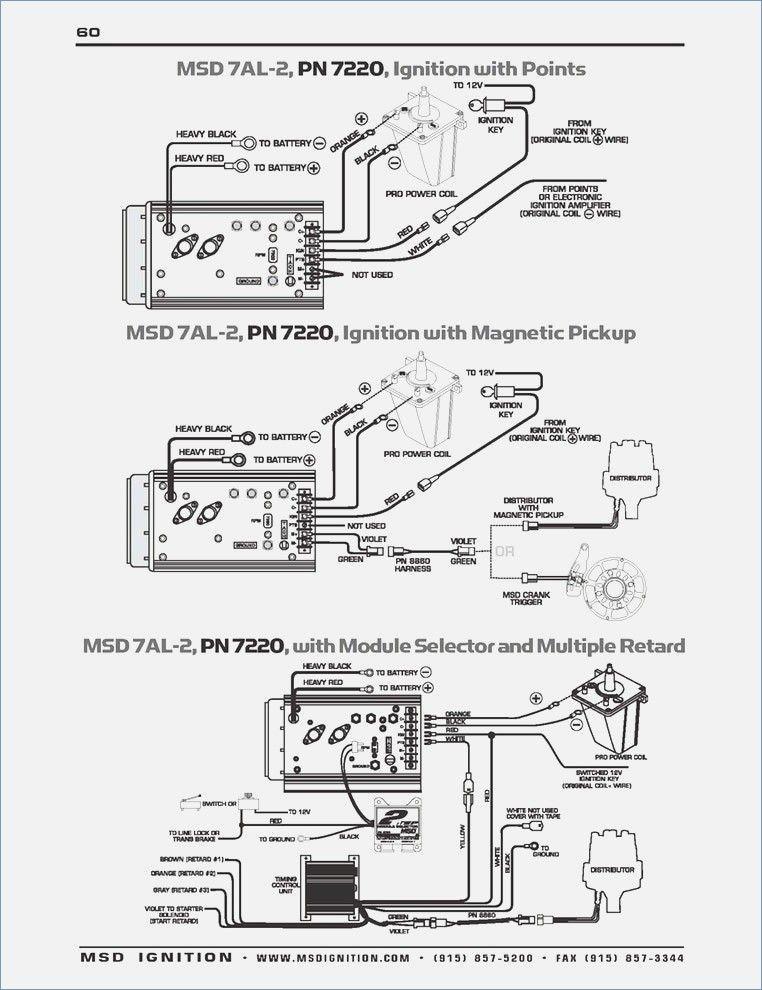 Spitronic Ecu Std Wiing Diagrams Msd 7al 2 Wiring Of Spitronic Ecu Std Wiing Diagrams