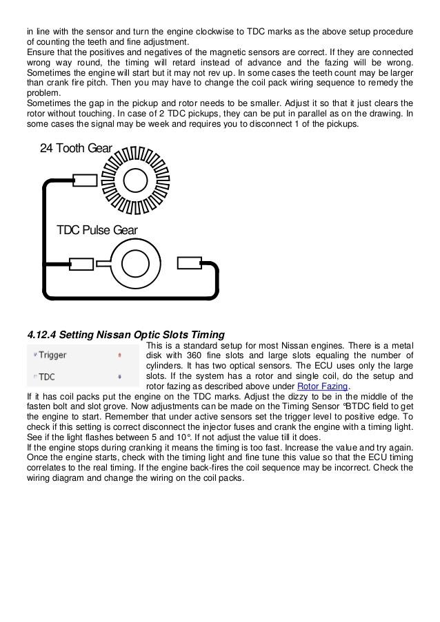 Spitronic Ecu Std Wiing Diagrams Spitronics Mercury 2 Wiring Diagram Of Spitronic Ecu Std Wiing Diagrams