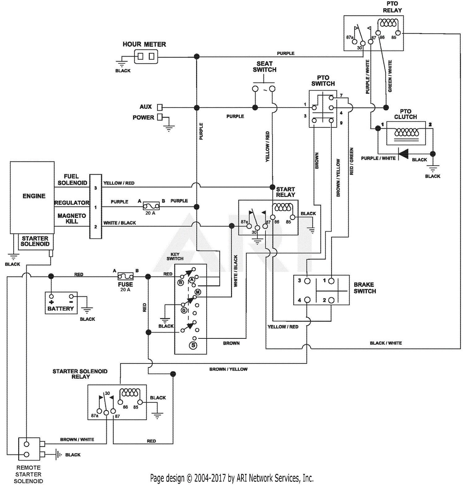 Wright Stander Ws36ffs600e Wiring Diagram Wright Stander Wiring Diagram