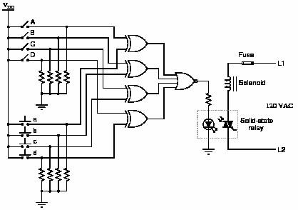 08 Chevy Malibu Starter Wiring Diagram 2008 Chevy Malibu Door Lock Wiring Diagram Of 08 Chevy Malibu Starter Wiring Diagram