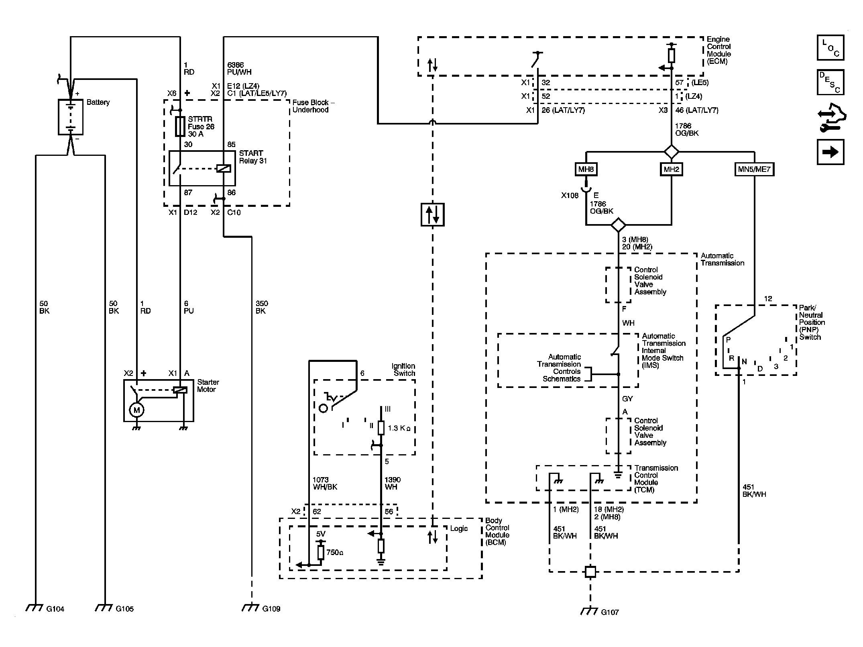 08 Chevy Malibu Starter Wiring Diagram [diagram] Remote Starter Wiring Diagram 99 Chevy Malibu Full Version Hd Quality Chevy Malibu Of 08 Chevy Malibu Starter Wiring Diagram