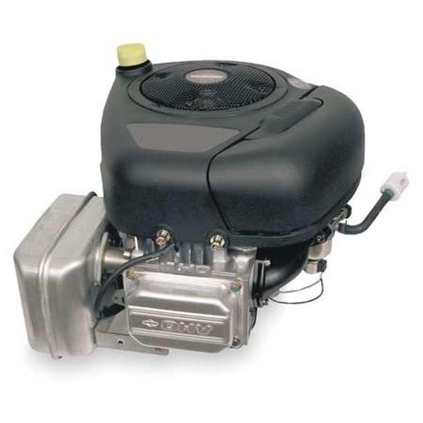17.5hp Briggs&stratton Engine Description Briggs & Stratton 31r907 0007 G1 Gas Engine 17 5hp 3300 Rpm Vertcl Shaft Walmart Walmart Of 17.5hp Briggs&stratton Engine Description