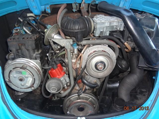 1976 Vw 1600 Engine Diagram 1976 Volkswagen Beetle Cargurus Of 1976 Vw 1600 Engine Diagram