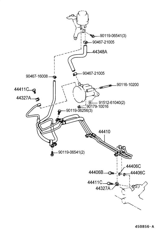 1986camaro Power Steering Pump Schematics 1986 toyota Mr2 Coupe Gt 1600cc Dohc Efi Manual 5 Speed Bolt Windshield Washer Of 1986camaro Power Steering Pump Schematics