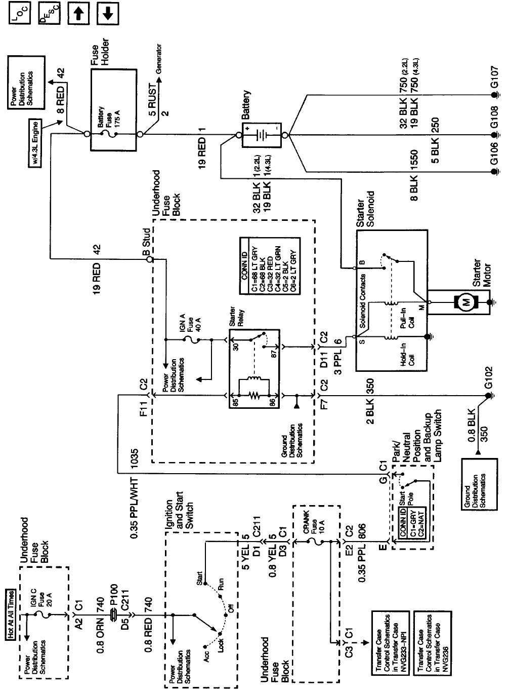 2000 Chevy 4.3 Engine Diagram I Have A 2000 Chevrolet S10 that Had A 2 2 4cyl In It with Flex Fuel Capabilities the Engine Of 2000 Chevy 4.3 Engine Diagram