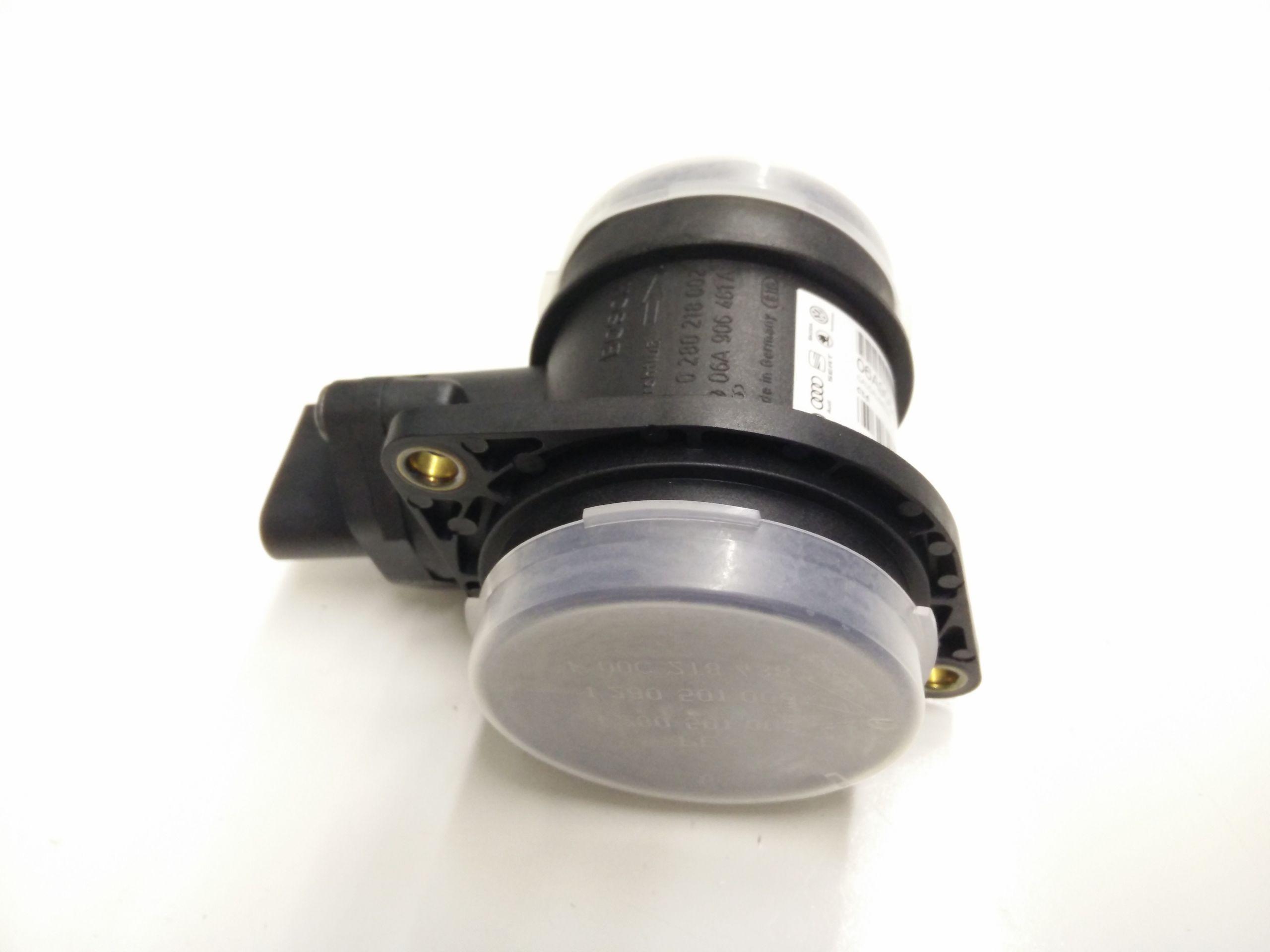 2001 Vw Jetta 2.0 Crankshaft Sensor Wiring 2001 Volkswagen Jetta Mass Air Flow Sensor Air Meter Mass Air Flow Sensor 06a A Of 2001 Vw Jetta 2.0 Crankshaft Sensor Wiring