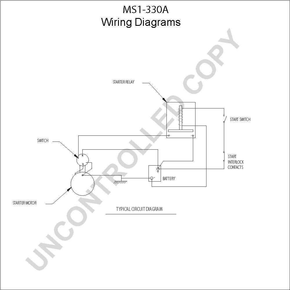 2002 Honda Wiring Scmatic for Scanner 2002 Honda 400ex Wiring Diagram Collection Wiring Diagram Sample Of 2002 Honda Wiring Scmatic for Scanner