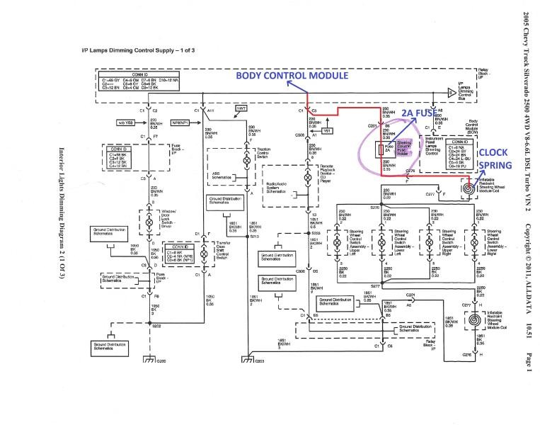 2004 Gmc Seirra Wiring Daigram 2004 Gmc Sierra Delphi Radio Wiring Diagram with Steering Wheel Control Of 2004 Gmc Seirra Wiring Daigram