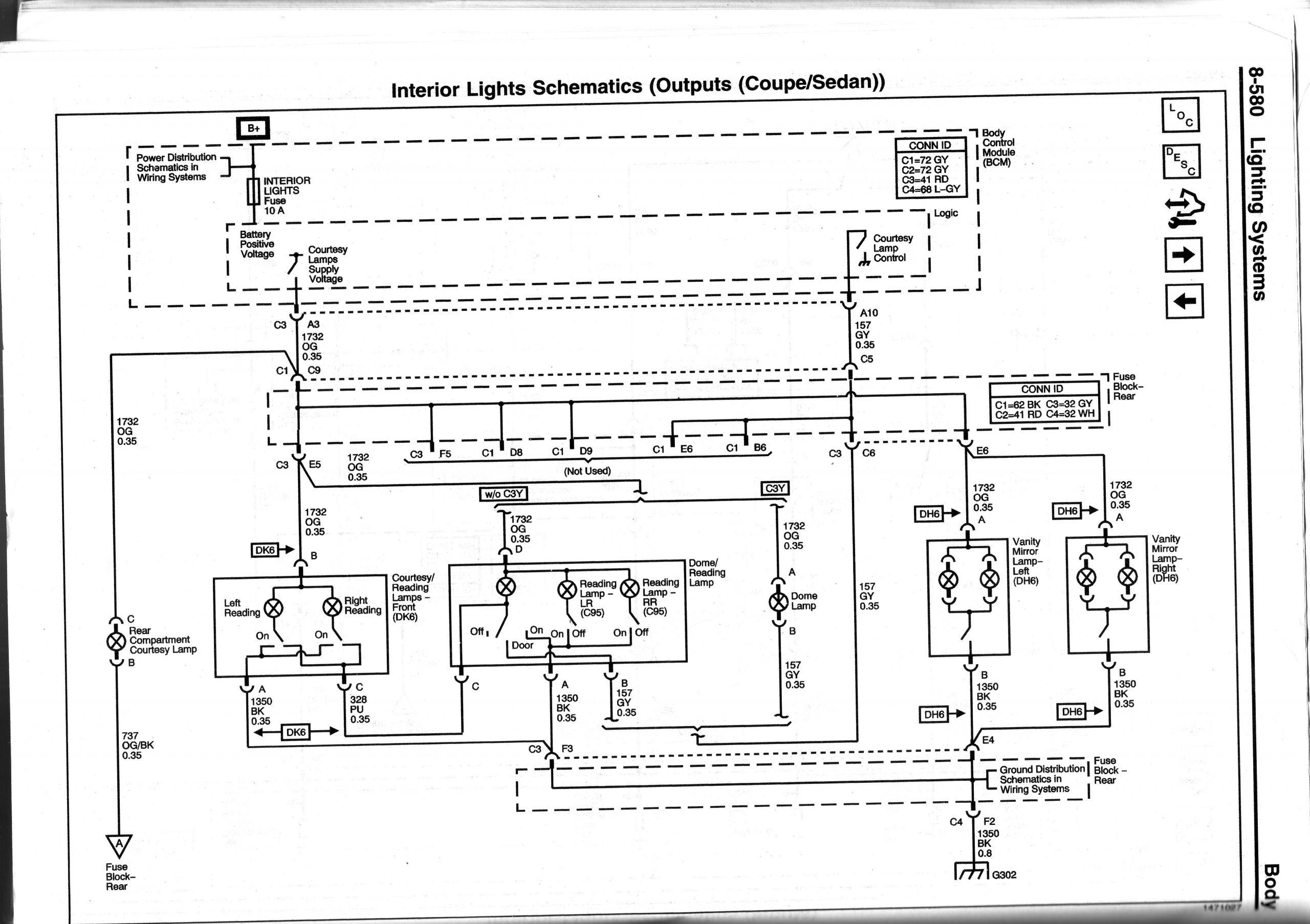 2006 Pontiac Grand Prix Gxp 5 Volt Wiring Schematic Starter Wiring Diagram 2006 Pontiac G6 I Have A 2007g6 4 Cylinder with Over Miles Of 2006 Pontiac Grand Prix Gxp 5 Volt Wiring Schematic