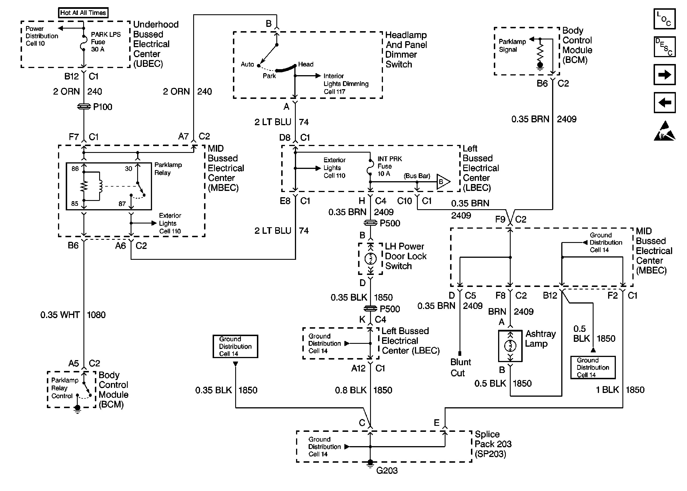 2007 Bmw Bcm Connections Diagram Gm Body Control Module Wiring Diagram Free Wiring Diagram Of 2007 Bmw Bcm Connections Diagram