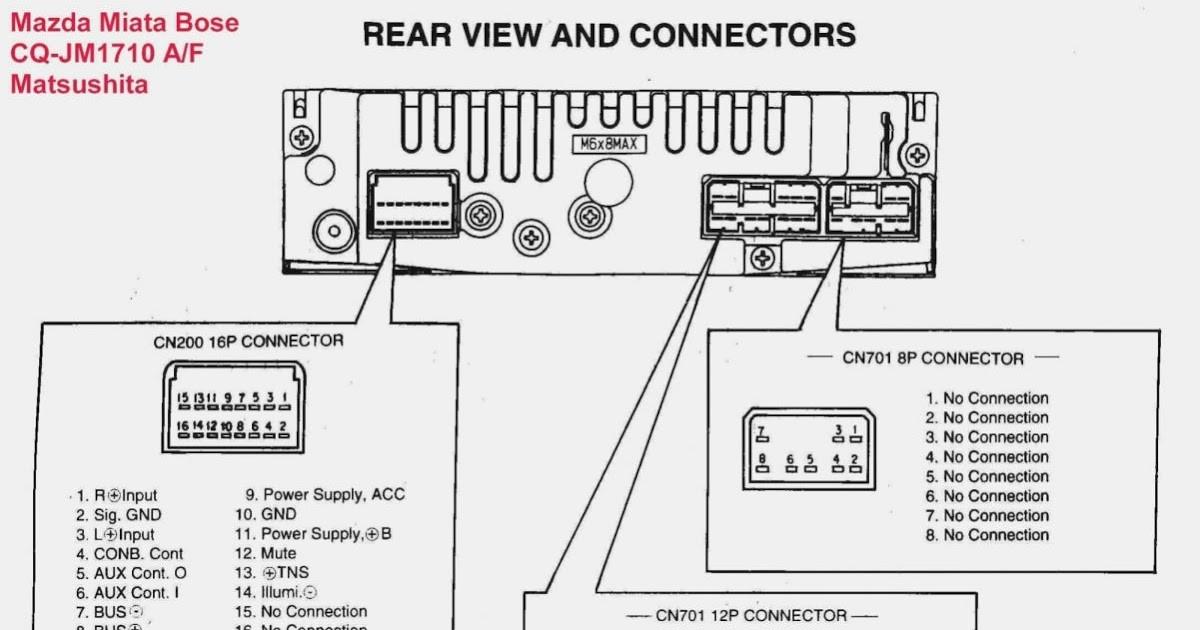 2010 4.6 F150 Wiring Diagram 2010 F150 ford F150 Backup Camera Wiring Diagram Of 2010 4.6 F150 Wiring Diagram