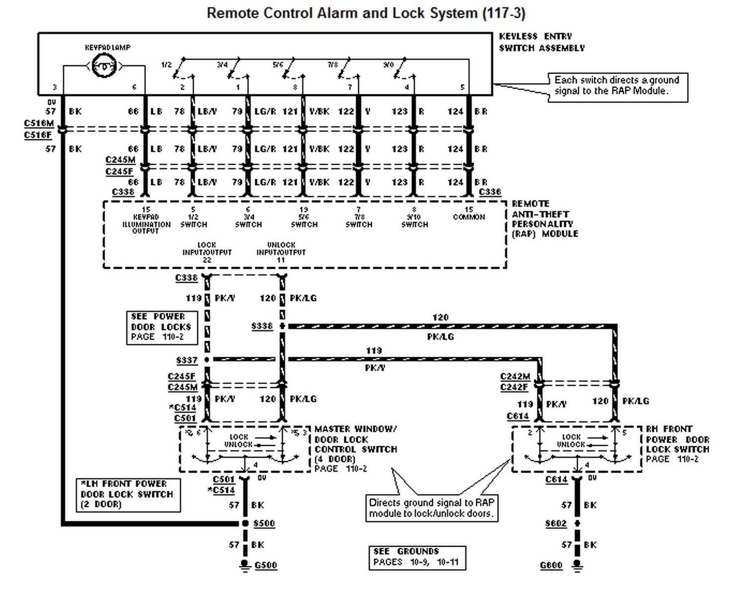 2010 4.6 F150 Wiring Diagram 2010 ford F150 Radio Wiring Diagram Wiring Diagram Sample Of 2010 4.6 F150 Wiring Diagram
