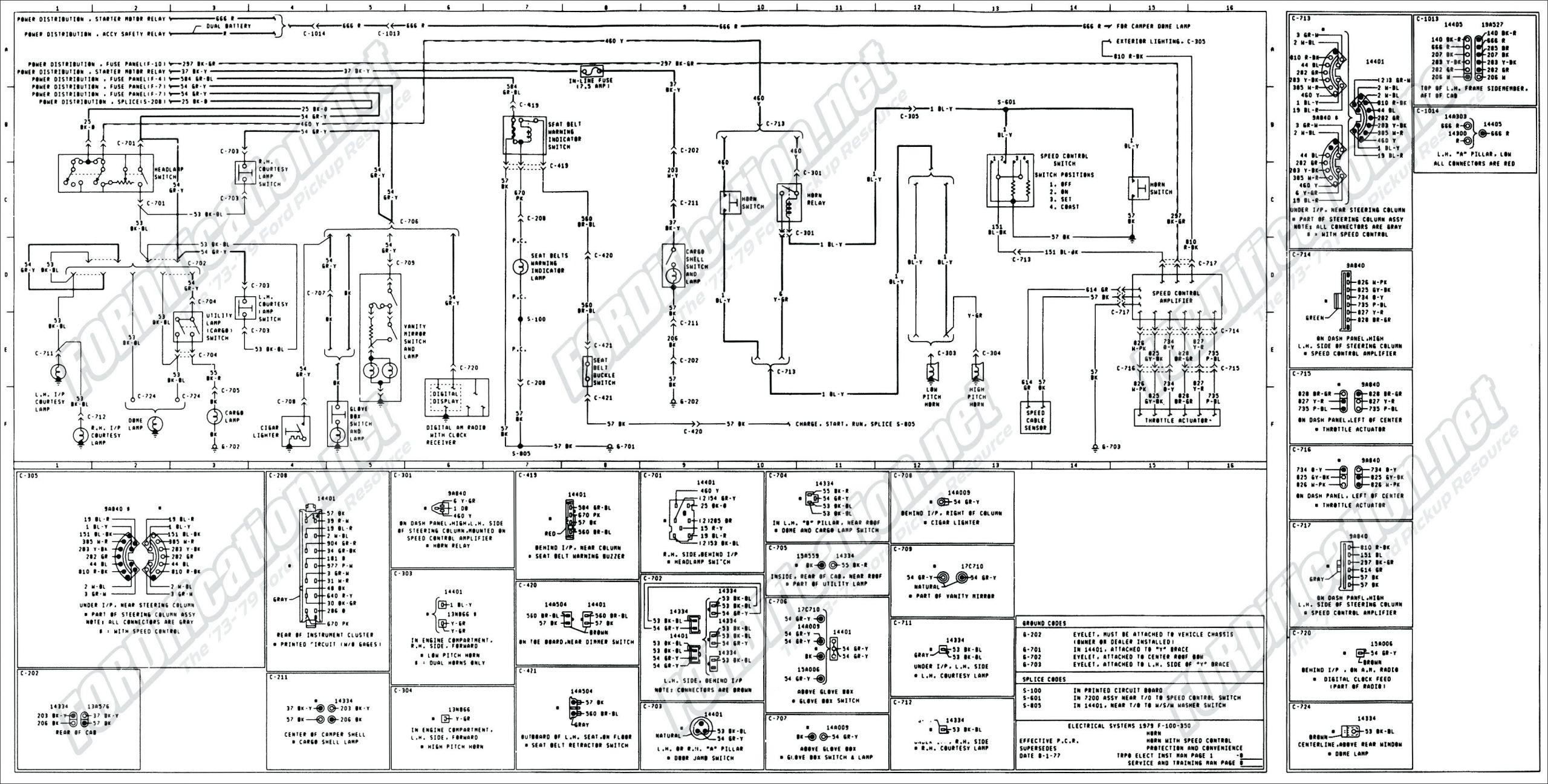 2010 4.6 F150 Wiring Diagram [diagram] ford F150 Diagram Full Version Hd Quality F150 Diagram Sessionetteschematic2297