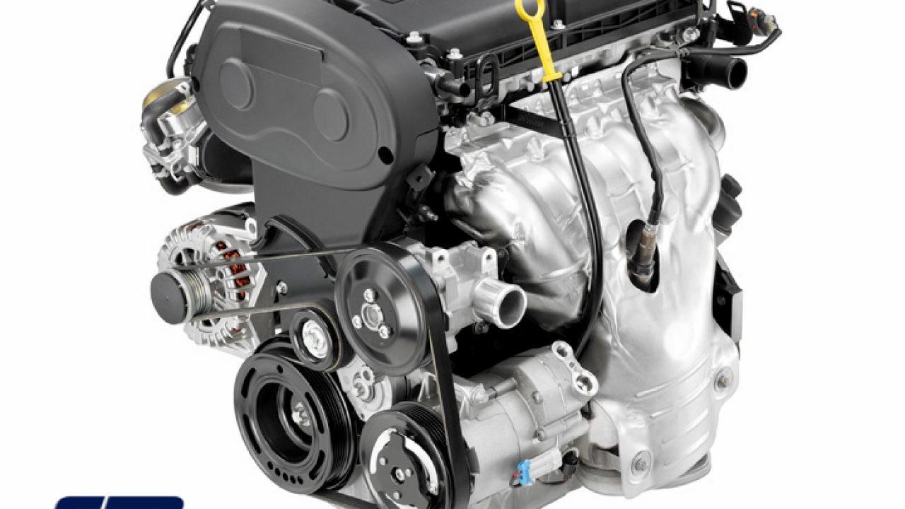 2012 Chevy Cruze 1.4 Motor Diagram 2012 Chevy Cruze Lt Engine Diagram Of 2012 Chevy Cruze 1.4 Motor Diagram