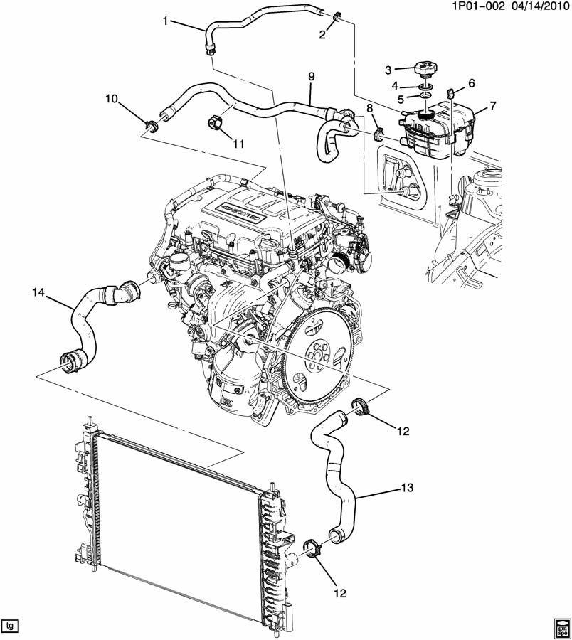 2012 Chevy Cruze 1.4 Motor Diagram Chevrolet Cruze Engine Diagram Wiring Diagram Of 2012 Chevy Cruze 1.4 Motor Diagram