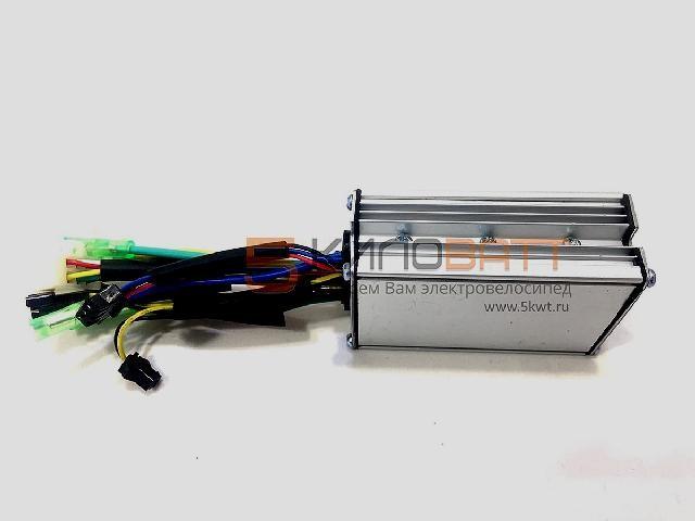 36-48 в 350 вт 17amax Bldc контроллер для электрического велосипеда схема Как сделать контроллер электровелосипеда