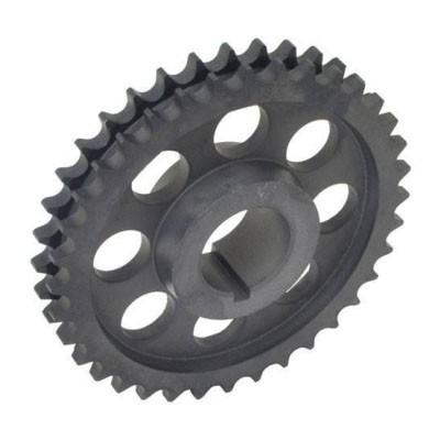 4y Gear Drive Timing Crankshaft Timing Gear toyota 4y Of 4y Gear Drive Timing