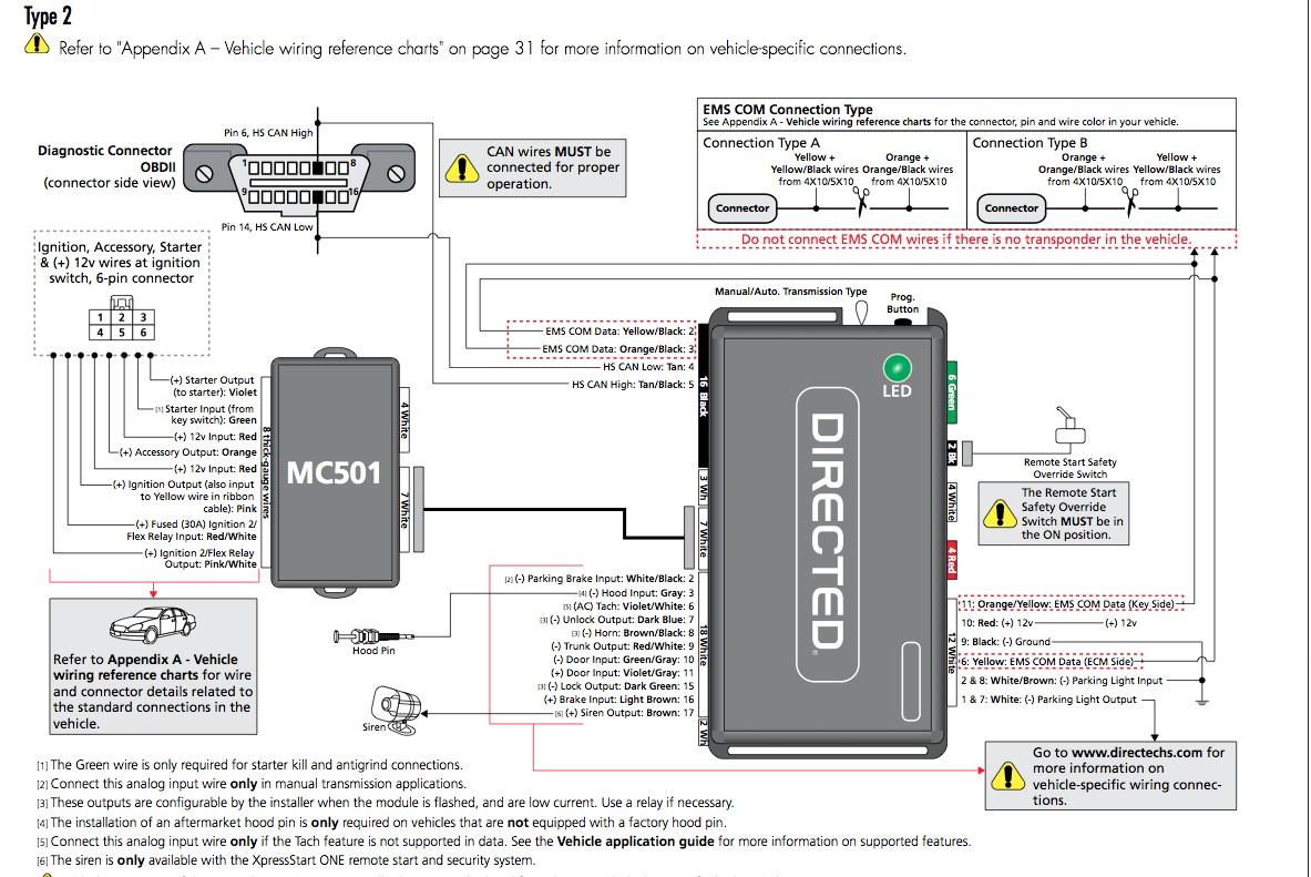 5706v Install Instructions Viper 5706v Wiring Diagram Of 5706v Install Instructions