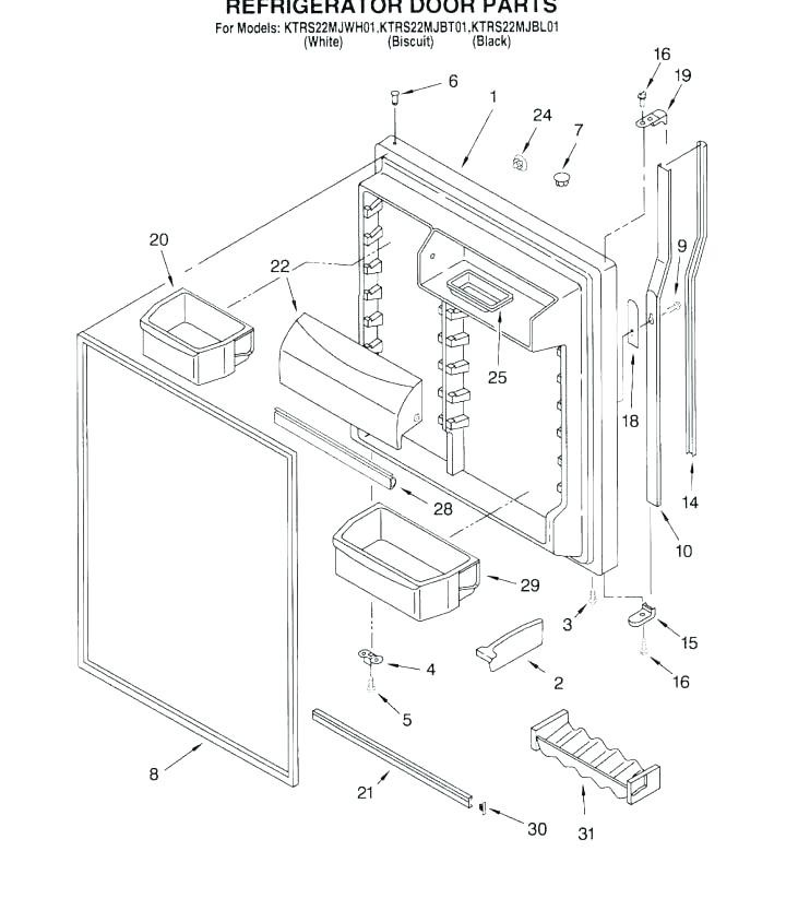 Asko Dishwasher Dbi675 Parts Diagram asko Spare Parts Perth Of Asko Dishwasher Dbi675 Parts Diagram