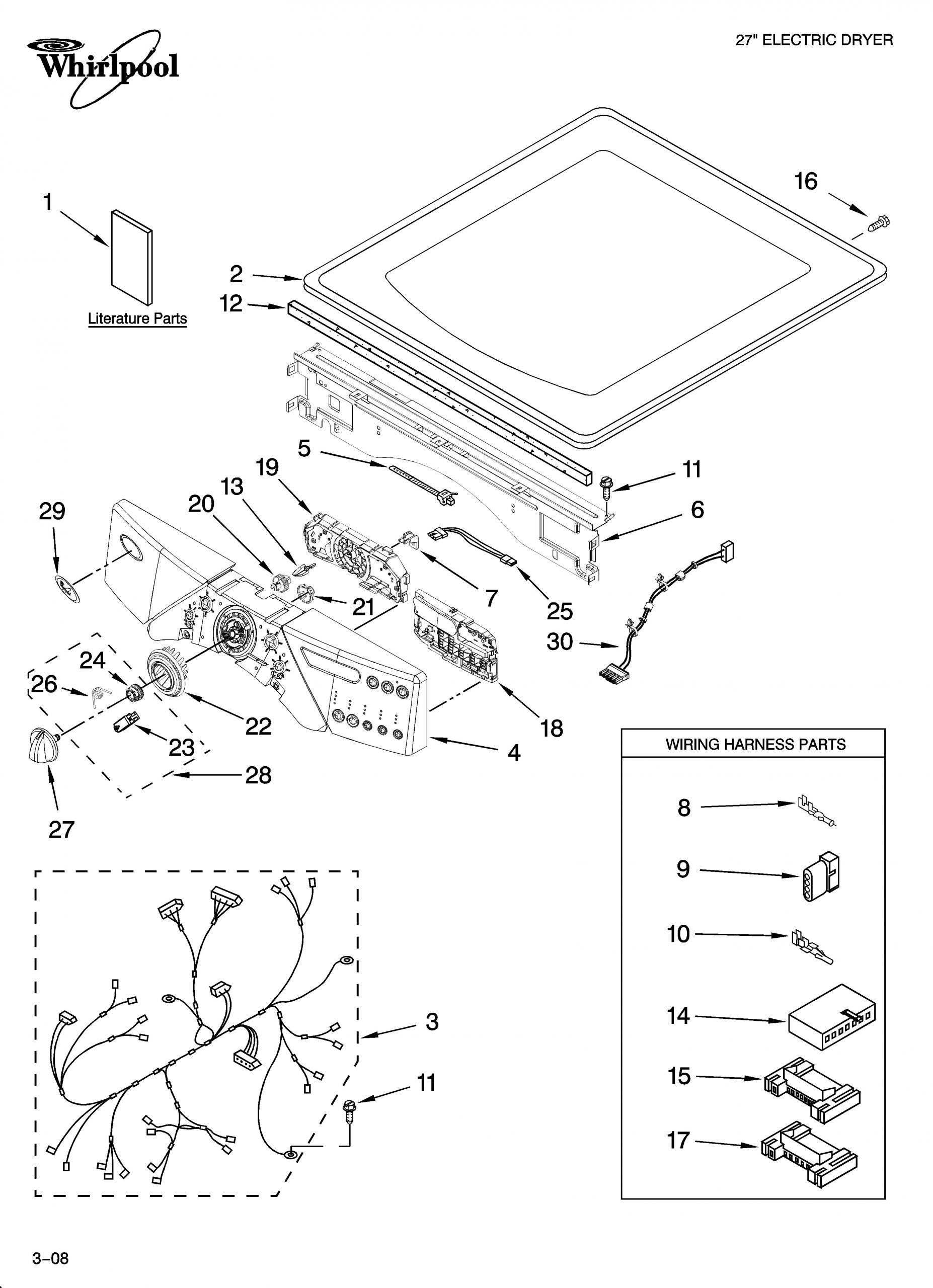 Asko Dishwasher Dbi675 Parts Diagram [diagram] Wiring Diagram for asko Dishwasher Full Version Hd Quality asko Dishwasher Of Asko Dishwasher Dbi675 Parts Diagram