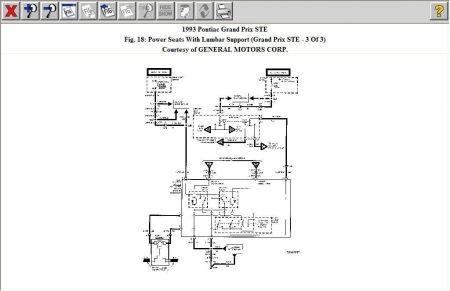Big 3 Wiring On Pontiacgrand Prix Wiring Diagram Hi I Have A 1993 Pontiac Grand Prix Ste It Has