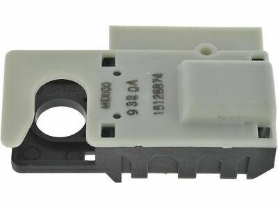 Break Light Switch for 2000 Silverado for 1999 2006 Chevrolet Silverado 1500 Stop Light Switch Api Dw 2000 2001 Of Break Light Switch for 2000 Silverado