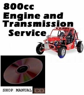 Briggs 17.5 Hp Engine Manual Repair Manual for Briggs 17 5 Lukeroldan S Blog Of Briggs 17.5 Hp Engine Manual