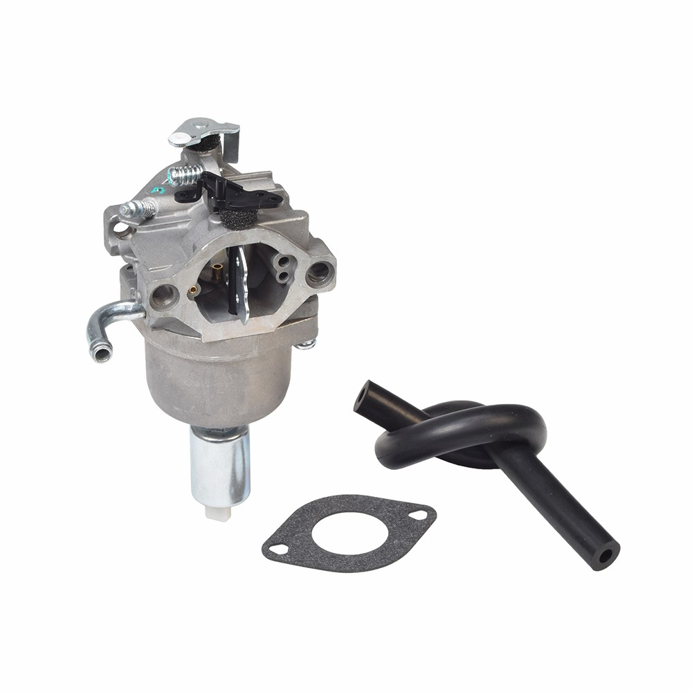 Briggs and Stratton 17.5 Parts Carburetor & for 15 5 to 17 5 Hp Briggs & Stratton Engines Monster