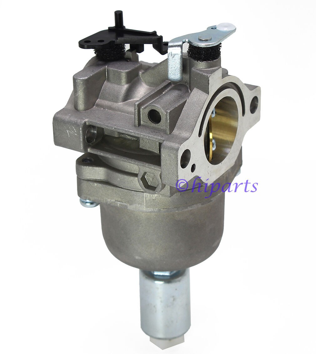 Briggs and Stratton 17.5 Parts Carburetor for 17 5 14hp 18hp Intek Briggs &stratton Of Briggs and Stratton 17.5 Parts