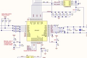Brushless Dc Motor 12v Diagrama Tida 12v and 24v Brushless Dc Outrunner Motor Reference Design Of Brushless Dc Motor 12v Diagrama